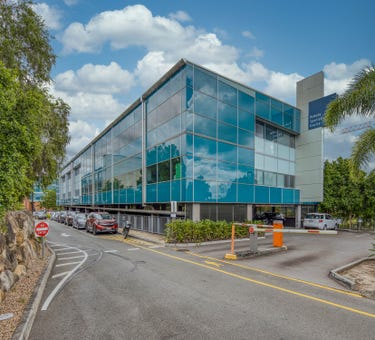 322/111 Newdegate Street, Greenslopes, Qld 4120