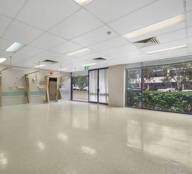 Suites 21 & 22, 4 Delmar Parade, Dee Why, NSW 2099