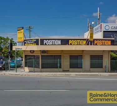 461 Gympie Road, Kedron, Qld 4031