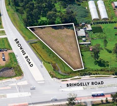 280 Bringelly Road, Austral, NSW 2179