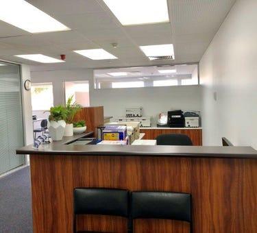 Unit 7, 198 Greenhill Road, Eastwood, SA 5063