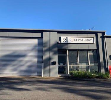 Unit 53, 170 Forster Road, Mount Waverley, Vic 3149