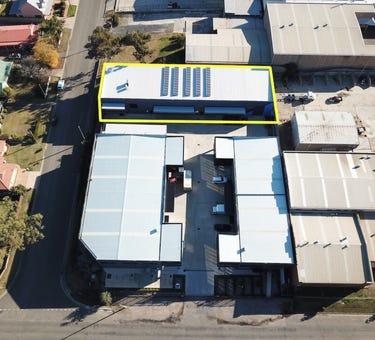 1-2, 126 HAMILTON ROAD, Riverstone, NSW 2765
