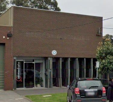 191 Ferrars Street, South Melbourne, Vic 3205