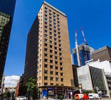 190 Queen Street, Melbourne, Vic 3000