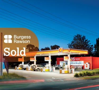 Shell/Viva Energy, 1 Cranbourne-Frankston Road, Langwarrin, Vic 3910