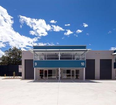 19 McCauley Street, Matraville, NSW 2036
