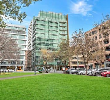 1004-147 Pirie Street, Adelaide, SA 5000