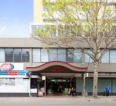 Suite 9a, 287 Military Road, Cremorne, NSW 2090