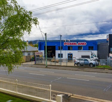 122 Invermay Road, Invermay, Tas 7248