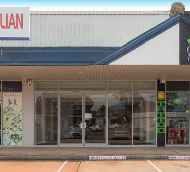 12/482 Pacific Highway, Wyoming, NSW 2250