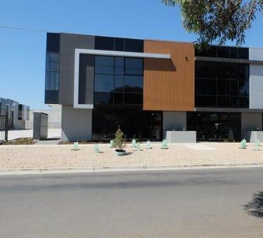 Urban Business Centre, Unit 14, 98-100 Derby Street, Pascoe Vale, Vic 3044