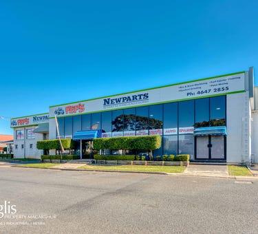 305 Camden Valley Way, Narellan, NSW 2567