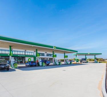 BP, 46 Bakewell Drive, Port Kennedy, WA 6172