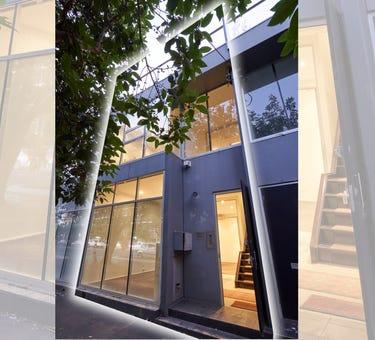 110 Moray Street, South Melbourne, Vic 3205