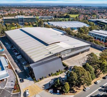 Norwest Business Park 2-8 Lexington Drive, Bella Vista, NSW 2153
