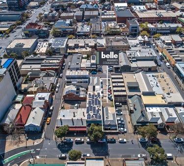128 Wright Street, Adelaide, SA 5000