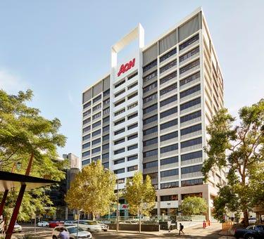 130 George Street, Parramatta, NSW 2150