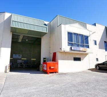 Unit 2, 151 ORCHARDLEIGHT STREET, Yennora, NSW 2161