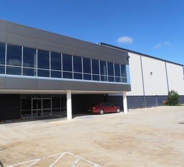 48 Bernera Road, Prestons, NSW 2170