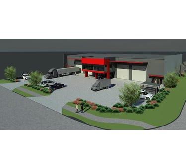 Lot 3 Steel Street Estate, Narangba, Qld 4504