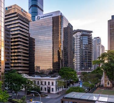 201 Charlotte Street, Brisbane City, Qld 4000