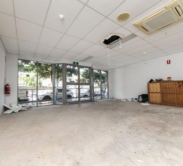 Unit G2, 6  Finniss Street, Darwin City, NT 0800