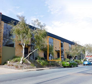 3/285 Canberra Avenue, Fyshwick, ACT 2609