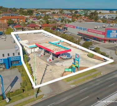 75-77 King Street, Warrawong, NSW 2502
