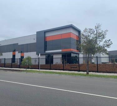 1-13/28 Enterprise Drive, Rowville, Vic 3178