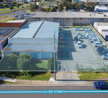 3-5 Clyde Street, Ferntree Gully, Vic 3156