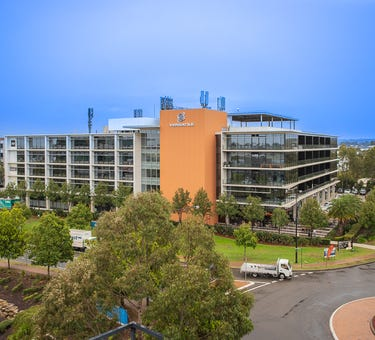 1.07, 29-31 Lexington Drive, Bella Vista, NSW 2153