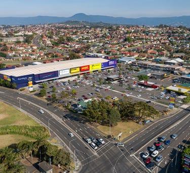 86 King Street, Warrawong, NSW 2502
