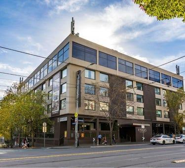 Rydges On Swanston, 701 Swanston Street, Melbourne, Vic 3000