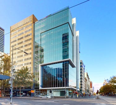 2 Queen St, Melbourne, Vic 3000
