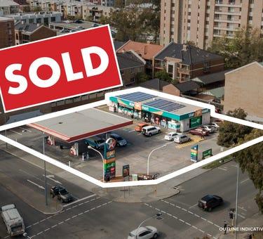141 Wellington Street, East Perth, WA 6004