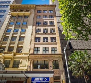 Suite 103, 74 Pitt Street, Sydney, NSW 2000