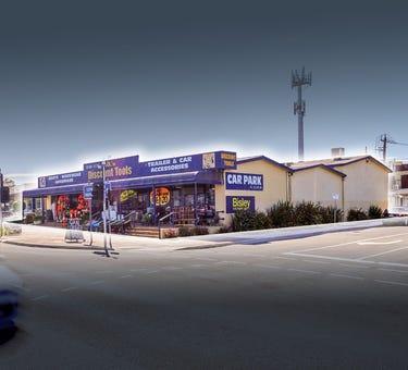 705 Mountain Highway, Bayswater, Vic 3153