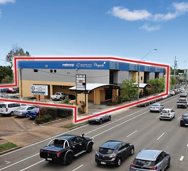 281-285 Ross River Road, Aitkenvale, Qld 4814