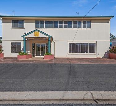 45 Brook Street, Toowoomba City, Qld 4350