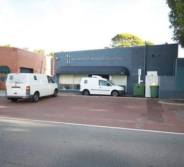 Unit 1 & 2, 23 Carrington Street, Nedlands, WA 6009