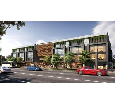 Providence, 318 Annangrove Road, Rouse Hill, NSW 2155