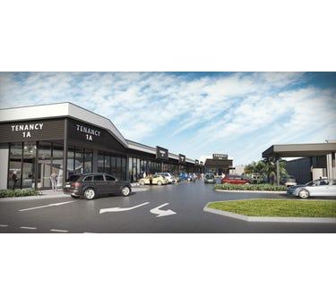 39-49 Logan River Road, Beenleigh, Qld 4207