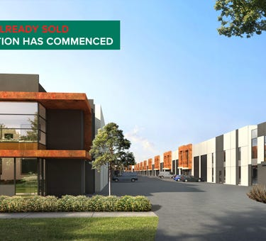1-52/101 Boundary Road, Carrum Downs, Vic 3201