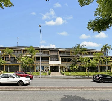 300 St Pauls Terrace, Fortitude Valley, Qld 4006