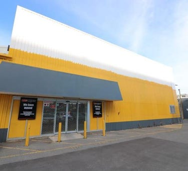 Portion, 187 Franklin Street, Adelaide, SA 5000