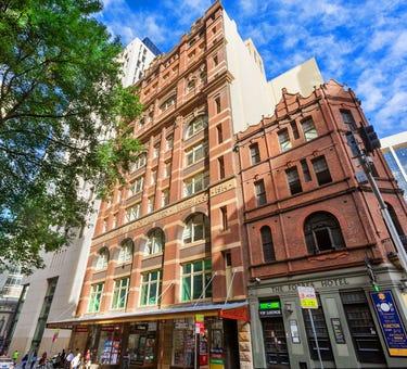 Reid House, 306/75 King Street, Sydney, NSW 2000
