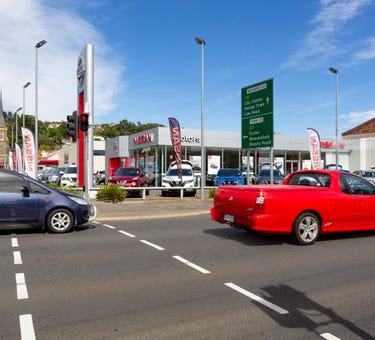 Holden/Nissan/Hyundai, 170 Elizabeth Street, Launceston, Tas 7250