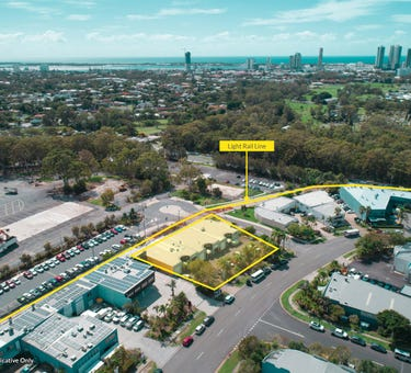 11-13 Olympic Circuit, Southport, Qld 4215
