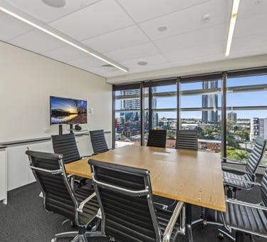 Level 7, 39 White Street, Southport, Qld 4215